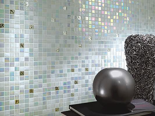 Mosaici cromie di mosaico piu tile expert u rivenditore di