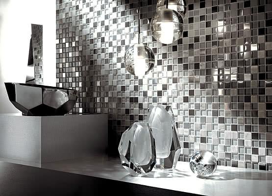 Dialoghi - Mix di Mosaico piu • Tile.Expert – rivenditore di ...