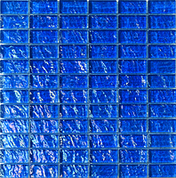 Mosaico piu Onde On.0244_23X48x8 , Bathroom, Living room, Kitchen, Avant-garde style style, Mother-of-pearl effect effect, wall, Glossy surface, non-rectified edge