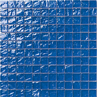 Mosaico piu Onde On.0867_23X23x8 , Bathroom, Living room, Kitchen, Avant-garde style style, Mother-of-pearl effect effect, wall, Glossy surface, non-rectified edge
