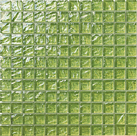 Mosaico piu Onde On.0868_23X23x8 , Bathroom, Living room, Kitchen, Avant-garde style style, Mother-of-pearl effect effect, wall, Glossy surface, non-rectified edge
