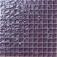 Mosaico piu Onde On.0872_23X23x8 , Bathroom, Living room, Kitchen, Avant-garde style style, Mother-of-pearl effect effect, wall, Glossy surface, non-rectified edge