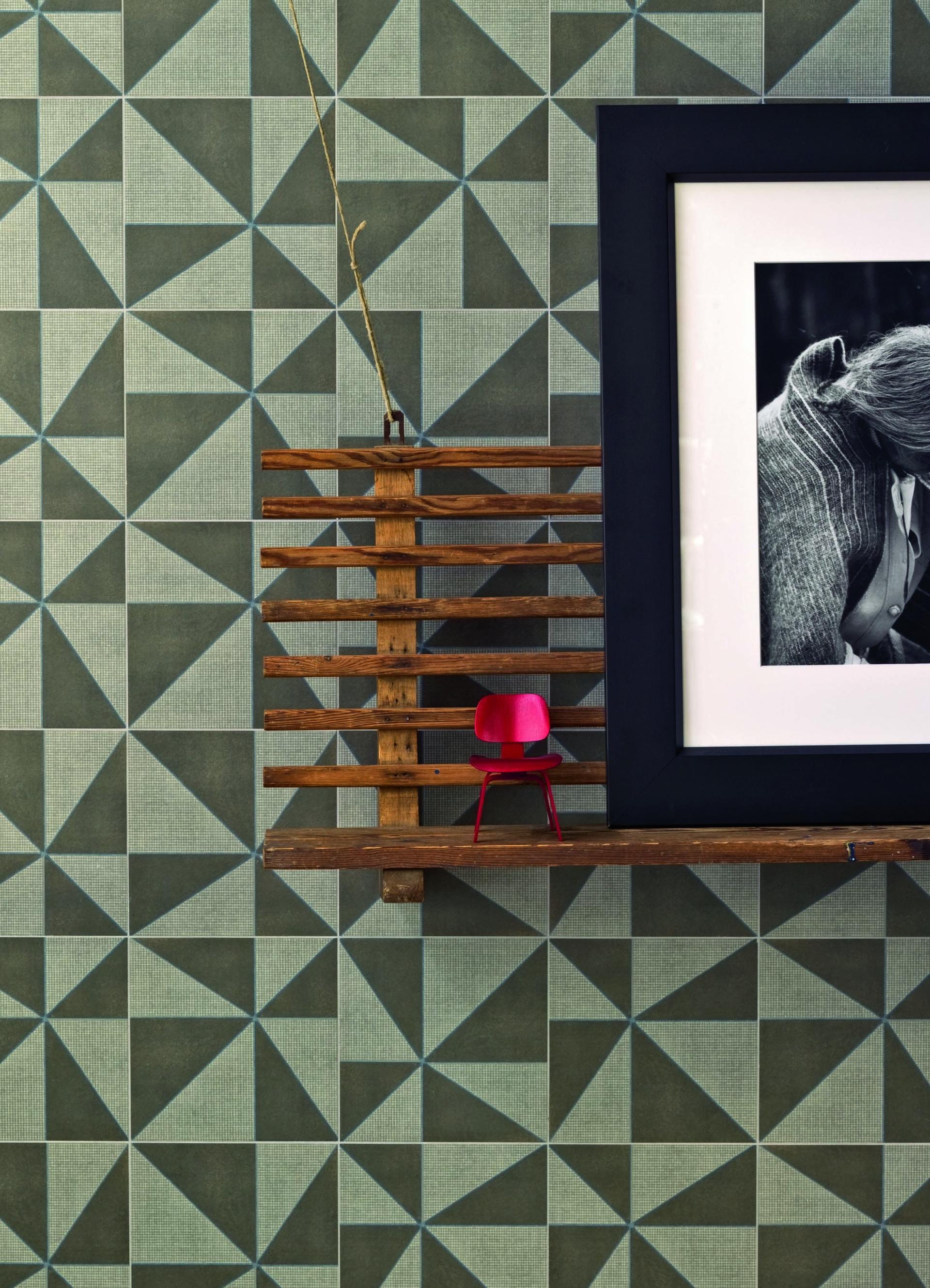 azulej de mutina tile expert fournisseur de carrelage italien et espagnol italien photo. Black Bedroom Furniture Sets. Home Design Ideas