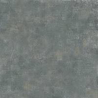 Mutina Ceramiche & Design Azulej PUA04_AzulejNero20X20 , Cuisine, Séjour, Espace public, Salle de bain, style Style patchwork, style Style designer, Patricia Urquiola, Effet imitation carreaux de ciment, Effet effet béton, Grès cérame émaillé, revêtement mur et sol, Surface mate, Bord rectifié, Variation de nuances V2