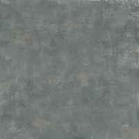 Mutina Ceramiche & Design Azulej PUA04_AzulejNero20X20 , Kitchen, Living room, Public spaces, Bathroom, Patchwork style style, Designer style style, Patricia Urquiola, Faux encaustic tile effect, Concrete effect effect, Glazed porcelain stoneware, wall & floor, Matte surface, Rectified edge, Shade variation V2