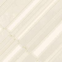 Mutina Ceramiche & Design Azulej PUA19_AzulejDiagonalBianco20X20 , Cuisine, Séjour, Espace public, Salle de bain, style Style patchwork, style Style designer, Patricia Urquiola, Effet imitation carreaux de ciment, Effet effet béton, Grès cérame émaillé, revêtement mur et sol, Surface mate, Bord rectifié, Variation de nuances V2