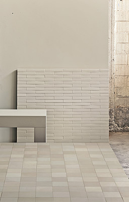 Mews By Mutina Tile Expert Distributor Of Rest Of The