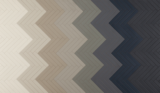 gr s c rame mews de mutina tile expert fournisseur de carrelage italien et espagnol en france. Black Bedroom Furniture Sets. Home Design Ideas