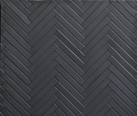 Mews By Mutina Tile Expert Distributor Of Italian Tiles