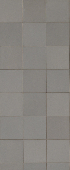 Mutina Ceramiche & Design Mews BOM18_MewsPigeon , Séjour, Espace public, Salle de bain, style Style designer, Edward Barber, Jay Osgerby, Grès cérame émaillé, Grès cérame non-émaillé, revêtement mur et sol, Surface mate, Bord rectifié, Variation de nuances V4, V1
