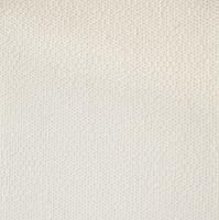 Mutina Ceramiche & Design Phenomenon Typha01_MosaicoHoneycombABianco , Designer style style, Tokujin Yoshioka, Unicolor, 3D effect effect, Living room, Unglazed porcelain stoneware, wall & floor, Matte surface, non-rectified edge