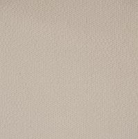 Mutina Ceramiche & Design Phenomenon Typha02_MosaicoHoneycombAGrigio , Designer style style, Tokujin Yoshioka, Unicolor, 3D effect effect, Living room, Unglazed porcelain stoneware, wall & floor, Matte surface, non-rectified edge