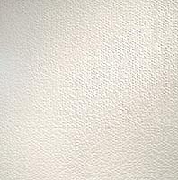 Mutina Ceramiche & Design Phenomenon Typhb01_MosaicoHoneycombBBianco , Designer style style, Tokujin Yoshioka, Unicolor, 3D effect effect, Living room, Unglazed porcelain stoneware, wall & floor, Matte surface, non-rectified edge