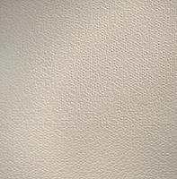 Mutina Ceramiche & Design Phenomenon Typhb02_MosaicoHoneycombBGrigio , Designer style style, Tokujin Yoshioka, Unicolor, 3D effect effect, Living room, Unglazed porcelain stoneware, wall & floor, Matte surface, non-rectified edge