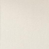 Mutina Ceramiche & Design Phenomenon Typr01_MosaicoPhenomenonRockBianco , Designer style style, Tokujin Yoshioka, Unicolor, 3D effect effect, Living room, Unglazed porcelain stoneware, wall & floor, Matte surface, non-rectified edge