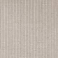 Mutina Ceramiche & Design Phenomenon Typr02_MosaicoPhenomenonRockGrigio , Designer style style, Tokujin Yoshioka, Unicolor, 3D effect effect, Living room, Unglazed porcelain stoneware, wall & floor, Matte surface, non-rectified edge