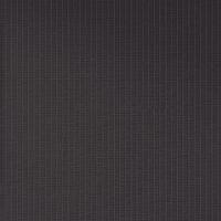 Mutina Ceramiche & Design Phenomenon Typr06_MosaicoPhenomenonRockNero , Designer style style, Tokujin Yoshioka, Unicolor, 3D effect effect, Living room, Unglazed porcelain stoneware, wall & floor, Matte surface, non-rectified edge