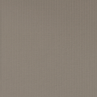 Mutina Ceramiche & Design Phenomenon Typr12_MosaicoPhenomenonRockFango , Designer style style, Tokujin Yoshioka, Unicolor, 3D effect effect, Living room, Unglazed porcelain stoneware, wall & floor, Matte surface, non-rectified edge