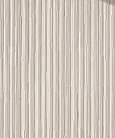 Mutina Ceramiche & Design Phenomenon Typra01_MosaicoRainABianco , Designer style style, Tokujin Yoshioka, Unicolor, 3D effect effect, Living room, Unglazed porcelain stoneware, wall & floor, Matte surface, non-rectified edge
