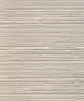 Mutina Ceramiche & Design Phenomenon Typrb01_MosaicoRainBBianco , Designer style style, Tokujin Yoshioka, Unicolor, 3D effect effect, Living room, Unglazed porcelain stoneware, wall & floor, Matte surface, non-rectified edge