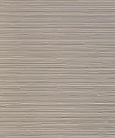 Mutina Ceramiche & Design Phenomenon Typrb02_MosaicoRainBGrigio , Designer style style, Tokujin Yoshioka, Unicolor, 3D effect effect, Living room, Unglazed porcelain stoneware, wall & floor, Matte surface, non-rectified edge
