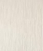Mutina Ceramiche & Design Phenomenon Typrc01_MosaicoRainCBianco , Designer style style, Tokujin Yoshioka, Unicolor, 3D effect effect, Living room, Unglazed porcelain stoneware, wall & floor, Matte surface, non-rectified edge