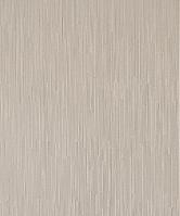 Mutina Ceramiche & Design Phenomenon Typrc02_MosaicoRainCGrigio , Designer style style, Tokujin Yoshioka, Unicolor, 3D effect effect, Living room, Unglazed porcelain stoneware, wall & floor, Matte surface, non-rectified edge