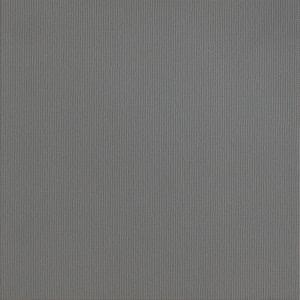 Mutina Ceramiche & Design Pico BOPBD04_BluedotsAntracite120X120 , Living room, Bathroom, Kitchen, Designer style style, Ronan & Erwan Bouroullec, Concrete effect effect, Unglazed porcelain stoneware, Cement Tile, wall & floor, Matte surface, Rectified edge, non-rectified edge