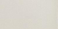 Mutina Ceramiche & Design Pico BOPBD11_BluedotsBlanc60X120 , Living room, Bathroom, Kitchen, Designer style style, Ronan & Erwan Bouroullec, Concrete effect effect, Unglazed porcelain stoneware, Cement Tile, wall & floor, Matte surface, Rectified edge, non-rectified edge