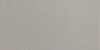 Mutina Ceramiche & Design Pico BOPBD12_BluedotsGris60X120 , Living room, Bathroom, Kitchen, Designer style style, Ronan & Erwan Bouroullec, Concrete effect effect, Unglazed porcelain stoneware, Cement Tile, wall & floor, Matte surface, Rectified edge, non-rectified edge