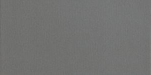 Mutina Ceramiche & Design Pico BOPBD14_BluedotsAntracite60X120 , Living room, Bathroom, Kitchen, Designer style style, Ronan & Erwan Bouroullec, Concrete effect effect, Unglazed porcelain stoneware, Cement Tile, wall & floor, Matte surface, Rectified edge, non-rectified edge