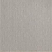 Mutina Ceramiche & Design Pico BOPBD22_BluedotsGris60X60 , Living room, Bathroom, Kitchen, Designer style style, Ronan & Erwan Bouroullec, Concrete effect effect, Unglazed porcelain stoneware, Cement Tile, wall & floor, Matte surface, Rectified edge, non-rectified edge