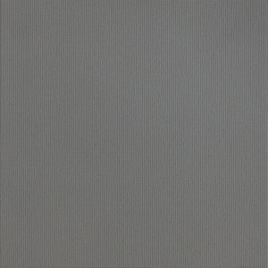Mutina Ceramiche & Design Pico BOPBD24_Bluedots Antracite60X60 , Living room, Bathroom, Kitchen, Designer style style, Ronan & Erwan Bouroullec, Concrete effect effect, Unglazed porcelain stoneware, Cement Tile, wall & floor, Matte surface, Rectified edge, non-rectified edge