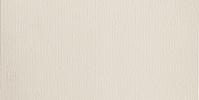Mutina Ceramiche & Design Pico BOPDN11_DownnaturalBlanc60X120 , Living room, Bathroom, Kitchen, Designer style style, Ronan & Erwan Bouroullec, Concrete effect effect, Unglazed porcelain stoneware, Cement Tile, wall & floor, Matte surface, Rectified edge, non-rectified edge
