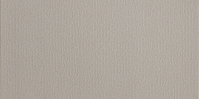 Mutina Ceramiche & Design Pico BOPDN12_DownnaturalGris60X120 , Living room, Bathroom, Kitchen, Designer style style, Ronan & Erwan Bouroullec, Concrete effect effect, Unglazed porcelain stoneware, Cement Tile, wall & floor, Matte surface, Rectified edge, non-rectified edge