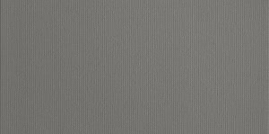 Mutina Ceramiche & Design Pico BOPDN14_DownnaturalAntracite60X120 , Living room, Bathroom, Kitchen, Designer style style, Ronan & Erwan Bouroullec, Concrete effect effect, Unglazed porcelain stoneware, Cement Tile, wall & floor, Matte surface, Rectified edge, non-rectified edge