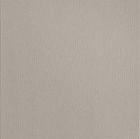 Mutina Ceramiche & Design Pico BOPDN22_DownnaturalGris60X60 , Living room, Bathroom, Kitchen, Designer style style, Ronan & Erwan Bouroullec, Concrete effect effect, Unglazed porcelain stoneware, Cement Tile, wall & floor, Matte surface, Rectified edge, non-rectified edge