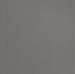 Mutina Ceramiche & Design Pico BOPDN24_DownnaturalAntracite60X60 , Living room, Bathroom, Kitchen, Designer style style, Ronan & Erwan Bouroullec, Concrete effect effect, Unglazed porcelain stoneware, Cement Tile, wall & floor, Matte surface, Rectified edge, non-rectified edge