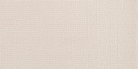 Mutina Ceramiche & Design Pico BOPRD11_ReddotsBlanc60X120 , Living room, Bathroom, Kitchen, Designer style style, Ronan & Erwan Bouroullec, Concrete effect effect, Unglazed porcelain stoneware, Cement Tile, wall & floor, Matte surface, Rectified edge, non-rectified edge