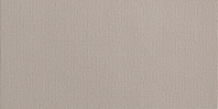 Mutina Ceramiche & Design Pico BOPRD12_ReddotsGris60X120 , Living room, Bathroom, Kitchen, Designer style style, Ronan & Erwan Bouroullec, Concrete effect effect, Unglazed porcelain stoneware, Cement Tile, wall & floor, Matte surface, Rectified edge, non-rectified edge