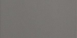 Mutina Ceramiche & Design Pico BOPRD14_ReddotsAntracite60X120 , Living room, Bathroom, Kitchen, Designer style style, Ronan & Erwan Bouroullec, Concrete effect effect, Unglazed porcelain stoneware, Cement Tile, wall & floor, Matte surface, Rectified edge, non-rectified edge