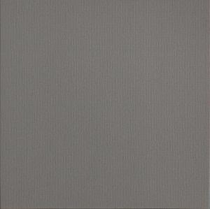 Mutina Ceramiche & Design Pico BOPRD24_ReddotsAntracite 60X60 , Living room, Bathroom, Kitchen, Designer style style, Ronan & Erwan Bouroullec, Concrete effect effect, Unglazed porcelain stoneware, Cement Tile, wall & floor, Matte surface, Rectified edge, non-rectified edge