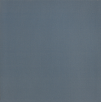 Mutina Ceramiche & Design Pico BOPU02_UpBlue120X120 , Living room, Bathroom, Kitchen, Designer style style, Ronan & Erwan Bouroullec, Concrete effect effect, Unglazed porcelain stoneware, Cement Tile, wall & floor, Matte surface, Rectified edge, non-rectified edge