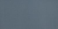 Mutina Ceramiche & Design Pico BOPU12_UpBlue60X120 , Living room, Bathroom, Kitchen, Designer style style, Ronan & Erwan Bouroullec, Concrete effect effect, Unglazed porcelain stoneware, Cement Tile, wall & floor, Matte surface, Rectified edge, non-rectified edge