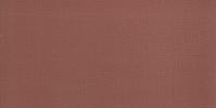 Mutina Ceramiche & Design Pico BOPU13_UpRed60X120 , Living room, Bathroom, Kitchen, Designer style style, Ronan & Erwan Bouroullec, Concrete effect effect, Unglazed porcelain stoneware, Cement Tile, wall & floor, Matte surface, Rectified edge, non-rectified edge