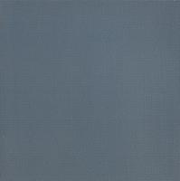 Mutina Ceramiche & Design Pico BOPU22_UpBlue60X60 , Living room, Bathroom, Kitchen, Designer style style, Ronan & Erwan Bouroullec, Concrete effect effect, Unglazed porcelain stoneware, Cement Tile, wall & floor, Matte surface, Rectified edge, non-rectified edge