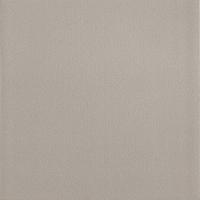 Mutina Ceramiche & Design Pico BOPUN02_UpNaturalGris120X120 , Living room, Bathroom, Kitchen, Designer style style, Ronan & Erwan Bouroullec, Concrete effect effect, Unglazed porcelain stoneware, Cement Tile, wall & floor, Matte surface, Rectified edge, non-rectified edge