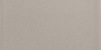 Mutina Ceramiche & Design Pico BOPUN12_UpNaturalGris60X120 , Living room, Bathroom, Kitchen, Designer style style, Ronan & Erwan Bouroullec, Concrete effect effect, Unglazed porcelain stoneware, Cement Tile, wall & floor, Matte surface, Rectified edge, non-rectified edge