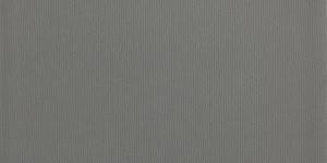 Mutina Ceramiche & Design Pico BOPUN14_UpNaturalAntracite60X120 , Living room, Bathroom, Kitchen, Designer style style, Ronan & Erwan Bouroullec, Concrete effect effect, Unglazed porcelain stoneware, Cement Tile, wall & floor, Matte surface, Rectified edge, non-rectified edge