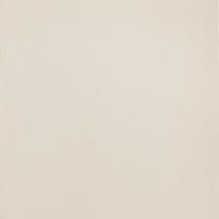 Mutina Ceramiche & Design Pico BOPUN21_UpNaturalBlanc60X60 , Living room, Bathroom, Kitchen, Designer style style, Ronan & Erwan Bouroullec, Concrete effect effect, Unglazed porcelain stoneware, Cement Tile, wall & floor, Matte surface, Rectified edge, non-rectified edge